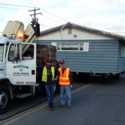 birch bay move 062015_1
