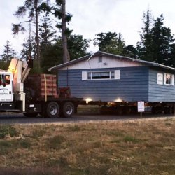 birch bay move 062015_4